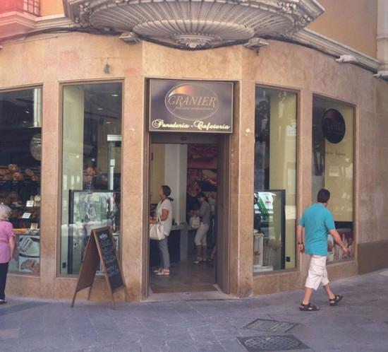 Reforma integral de local en Zaragoza