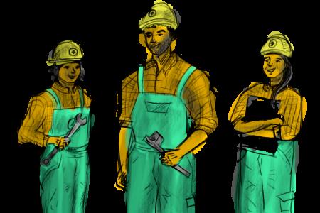 rehabitef-workers