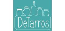 DeTarros