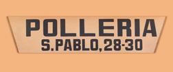 Bar Pollería San Pablo