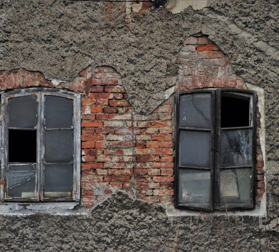 Subvenciones para la sustitución de ventanas