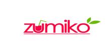 Zumiko